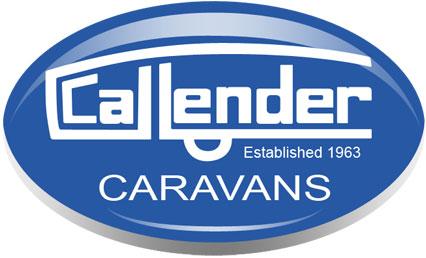 Callender Caravans   Used Caravans, Quality Used Motorhomes